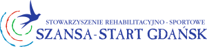 logo SZANSA