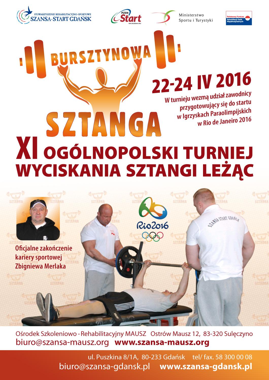 B-Sztanga-2016