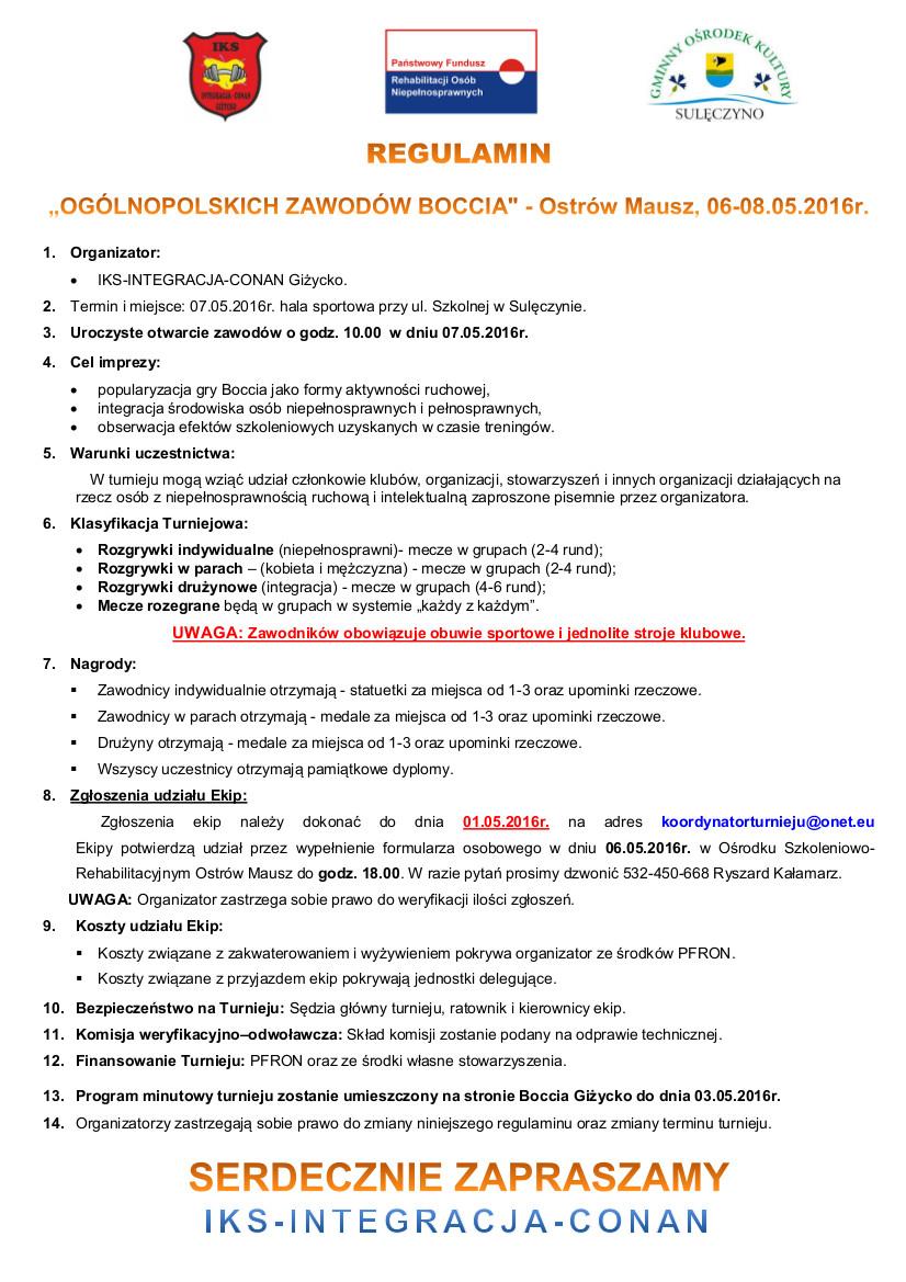 Regulamin-Boccia-Mausz-2016