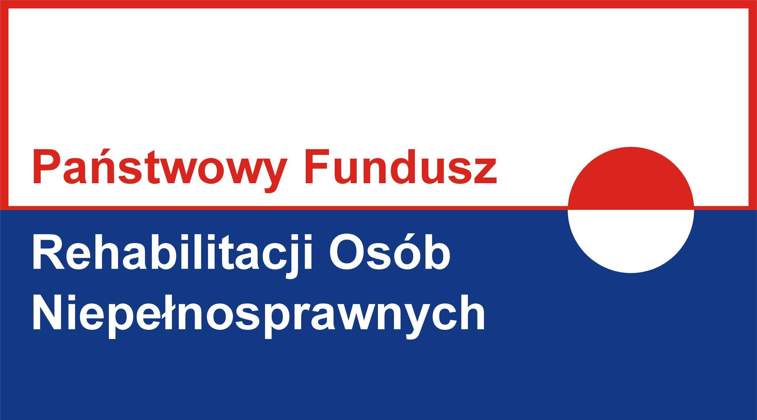 logo wfośigw