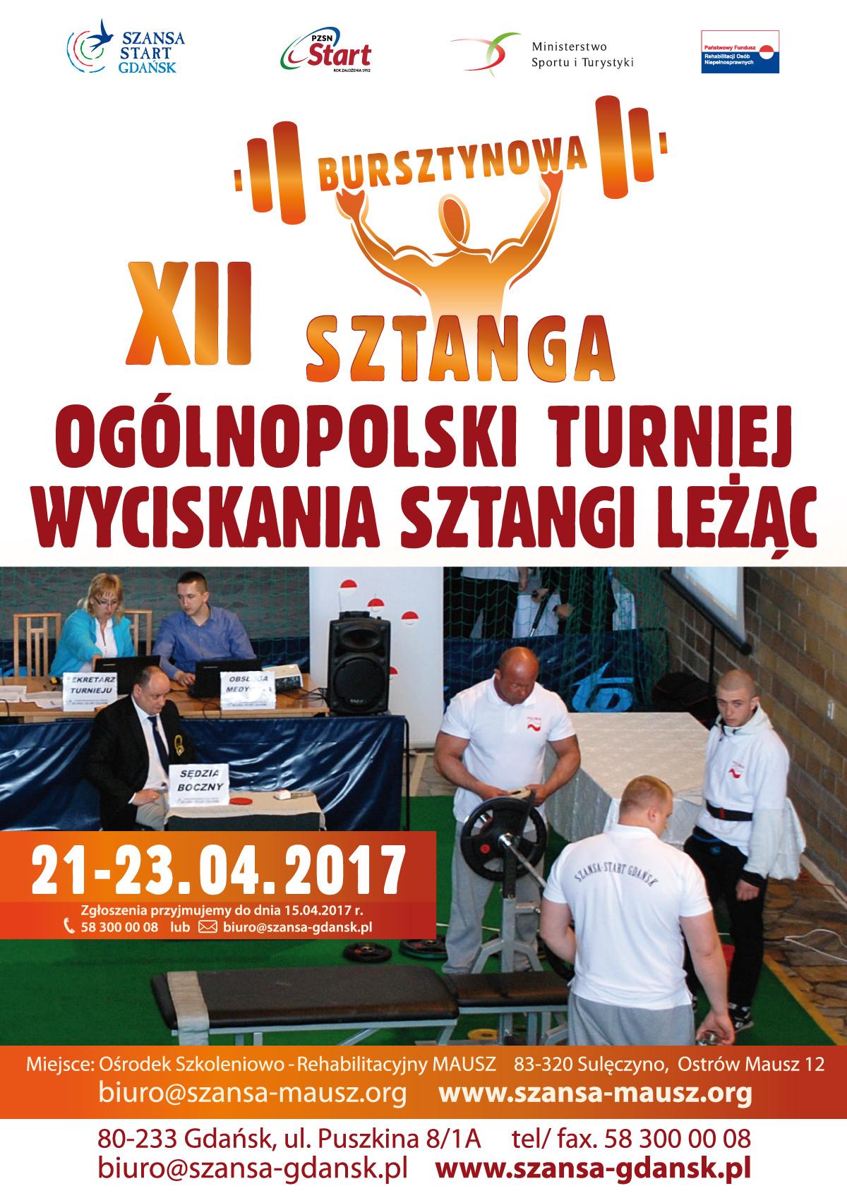 BursztynowaSztanga-2017