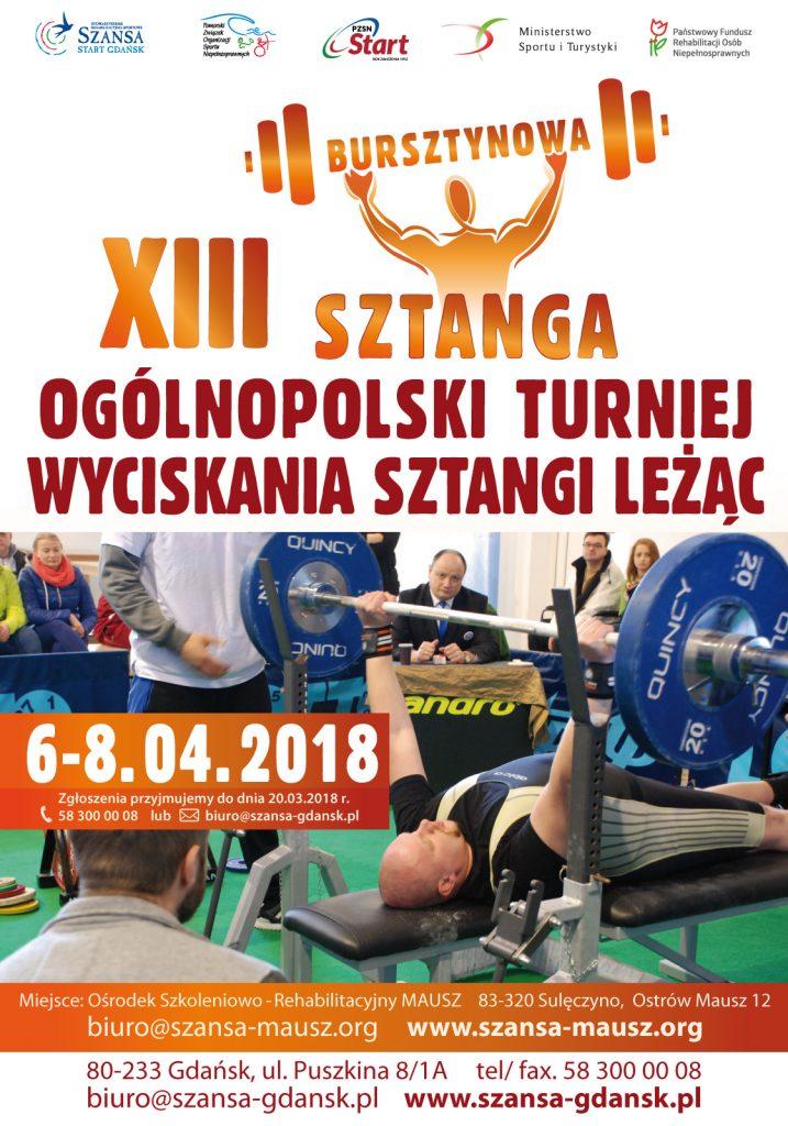 B-Sztanga-2018 _1
