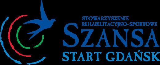 SZANSA-START GDANSK
